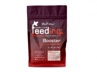 Powder Feeding Booster 1 кг