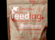 Powder Feeding BIO Grow 0,5 кг