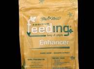 Powder Feeding Enhancer 0,5 кг